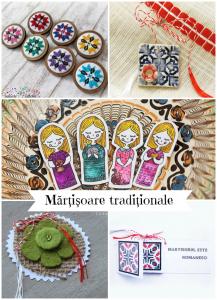 Martisoare-traditionale1